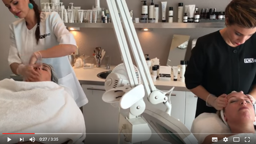 Retinol Peeling (6%), Door Testteam Van Beauty Journaal