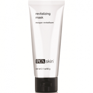 PCA-Skin-revitalizing-mask-BE-YOU-Huidinstituut-