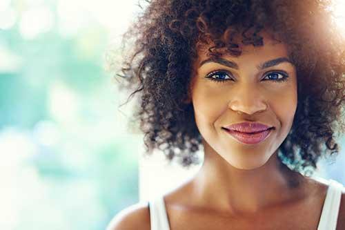 Aqua Dermabrasie behandeling be-you huidinstituut vught