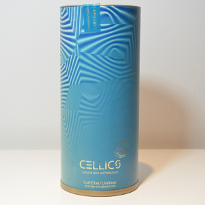Cell Elixer Limitless