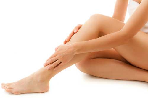 bindweefsel-massage-behandeling-be-you-huidinstituut-vught-500