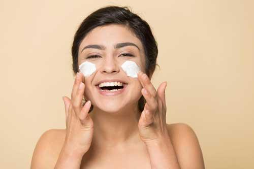 Huidbehandeling-gezichtsbehandeling-be-you-huidinstituut-vught