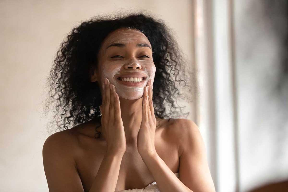 huidverbeterende behandelingen be you huidinstituut vught