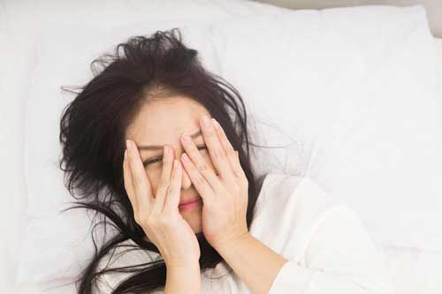 huidproblemen huidbehanfdeling be you huidinstituut vught