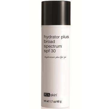 Hydrator Plus Broad Spectrum SPF 30