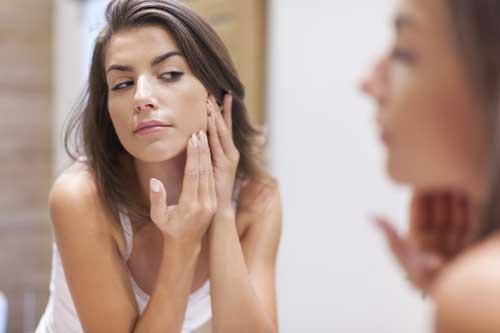 Vette-huid-huidbehandeling-huidverbetering-huidverjonging