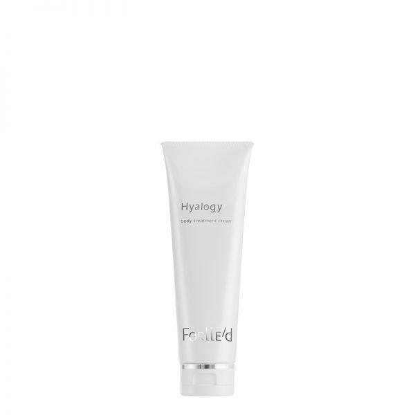 Hyalogy Body Treatment Cream