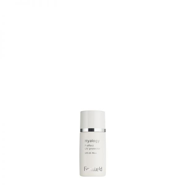 Hyalogy UV Protector SPF 25 PA++